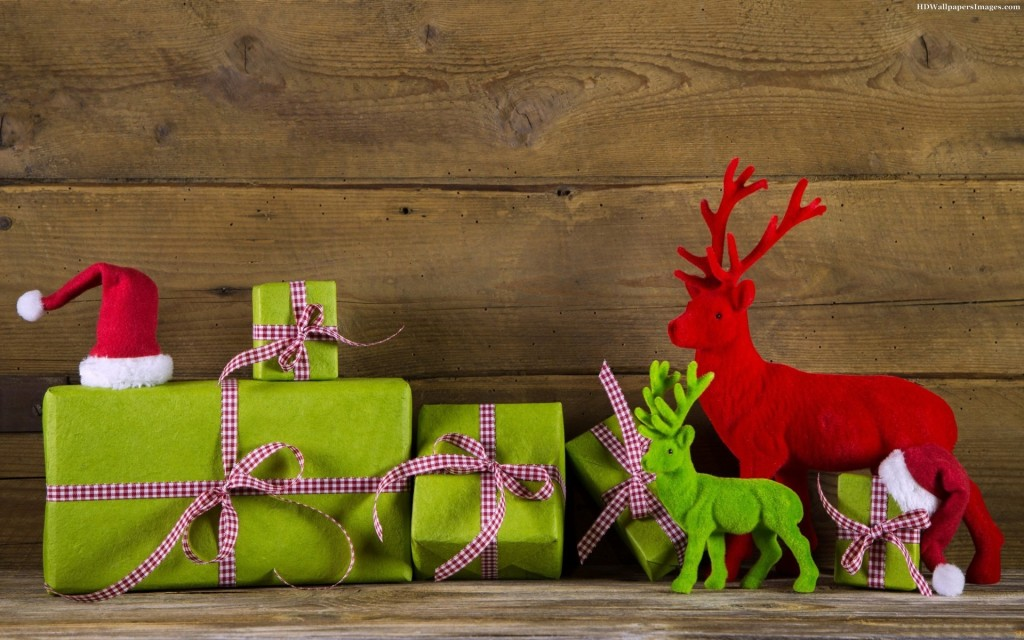 Merry-Christmas-Gifts-Images